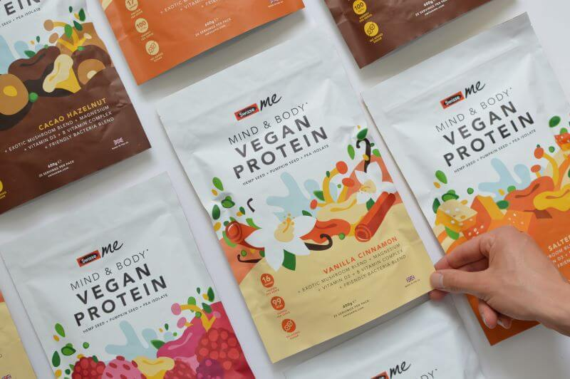 mind-and-body-protein-powders